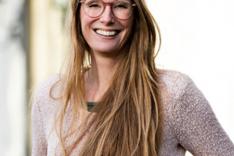 Natalie Anceaux