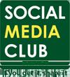 Social Media Club Breda #SMC076