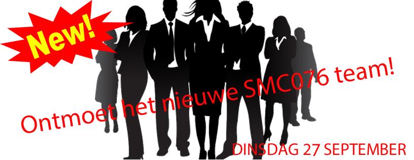team-smc076-2