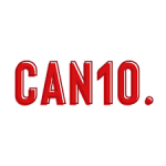can10